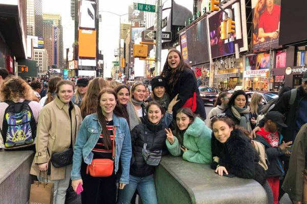 Times-Square-NY-Trip